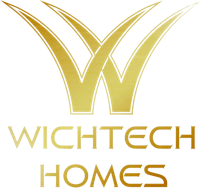 WICHTECH LIMITED